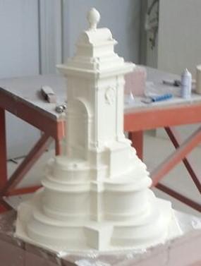 Robotik CNC İşleme Sistemi Eurobotik Model2