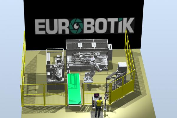 eurobotik-emark-makine-besleme-hizmeti-1