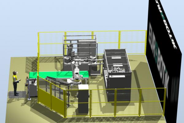 eurobotik-emark-makine-besleme-hizmeti-3
