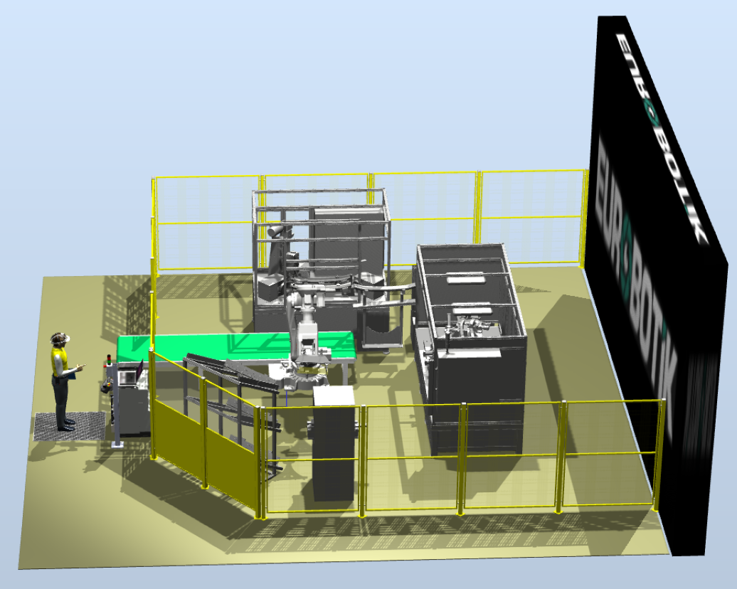 eurobotik emark makine besleme hizmeti 3