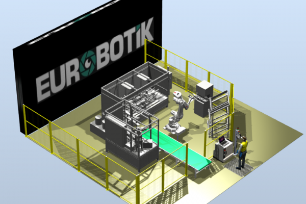 eurobotik-emark-makine-besleme-hizmeti-4-1020x820