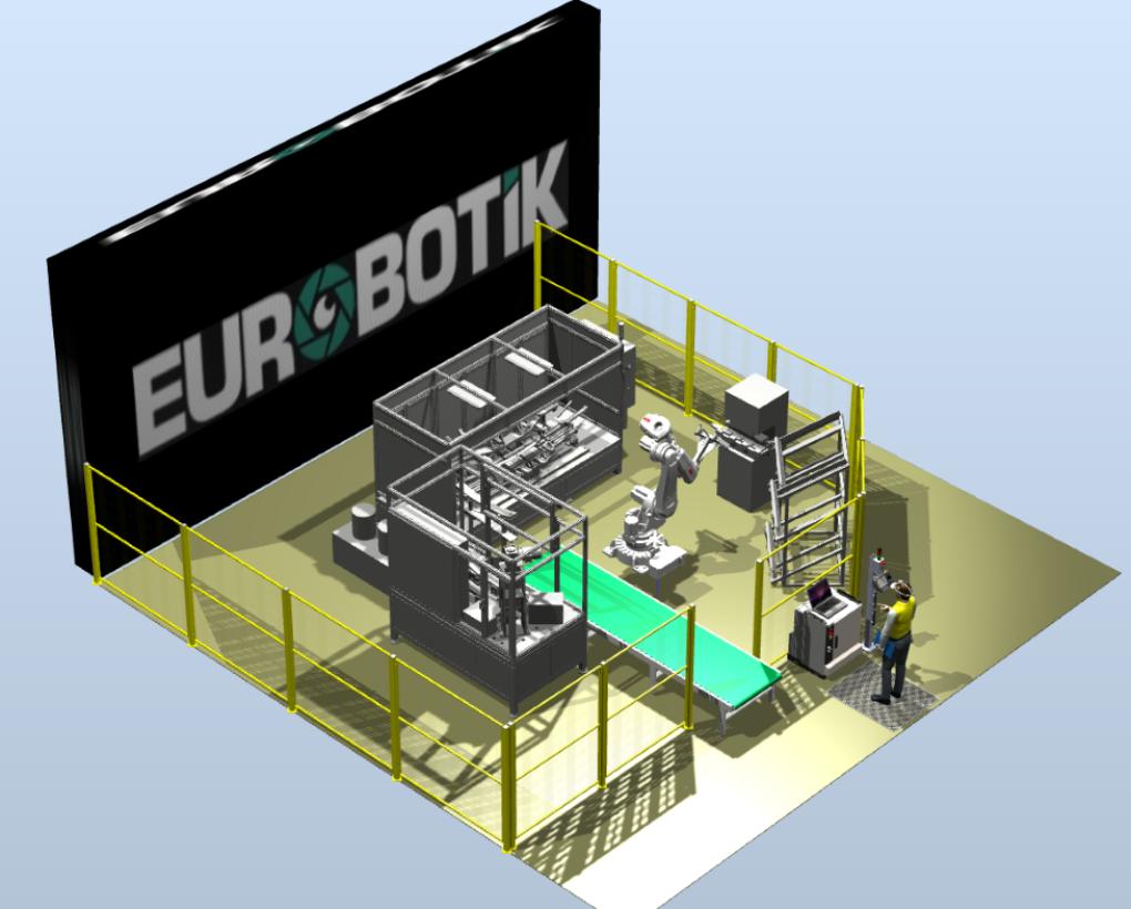 eurobotik emark makine besleme hizmeti 4 1020x820 1