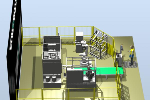 eurobotik-emark-makine-besleme-hizmeti-5-1020x820