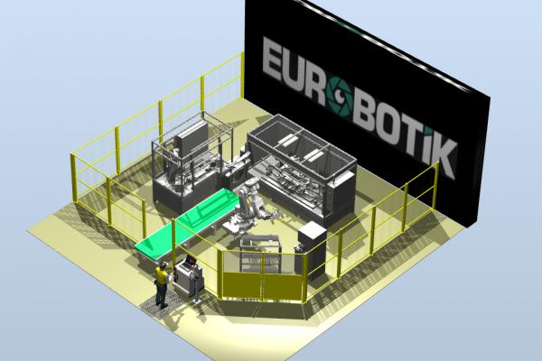 eurobotik-emark-makine-besleme-hizmeti-6 - Kopya