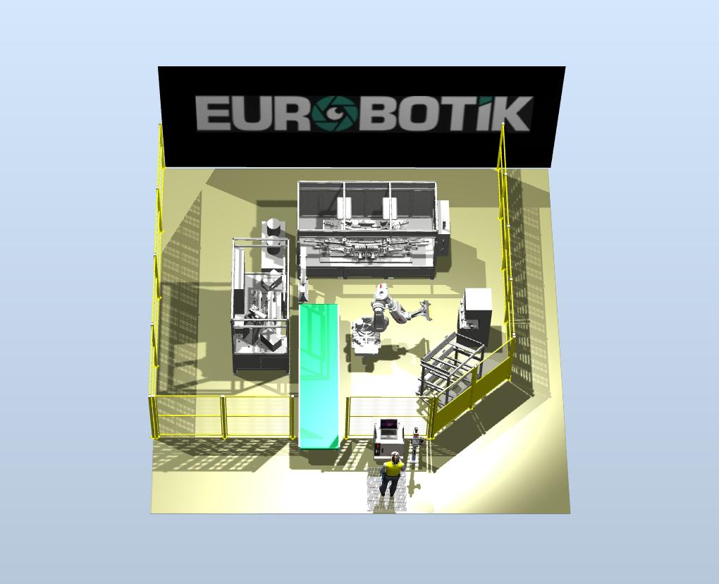 eurobotik emark makine besleme hizmeti 7
