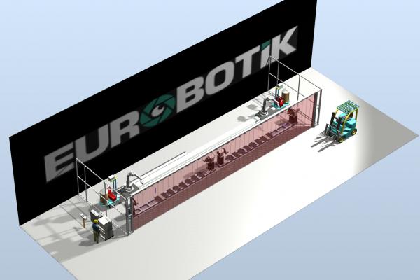 eurobotik-gazalti-kaynak-uygulamaları-hizmeti-1