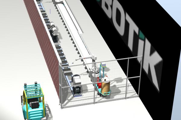 eurobotik-gazalti-kaynak-uygulamaları-hizmeti-4