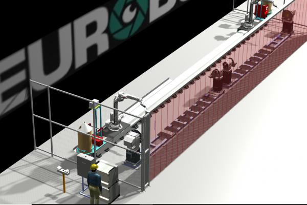 eurobotik-gazalti-kaynak-uygulamaları-hizmeti-6