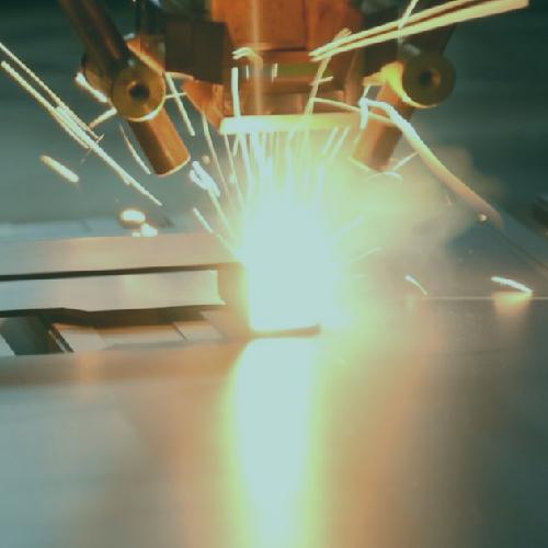 laser weld 01