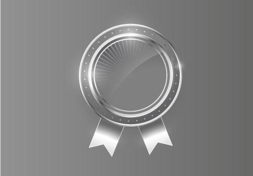 Eurobotik 2021 patent